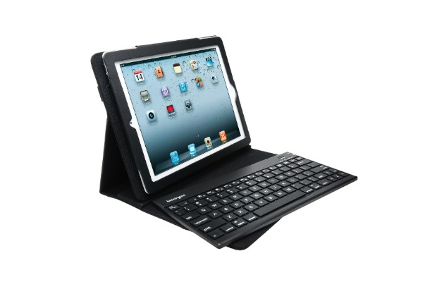 Kensington KeyFolio Pro 2 (tablet keyboard accessory)