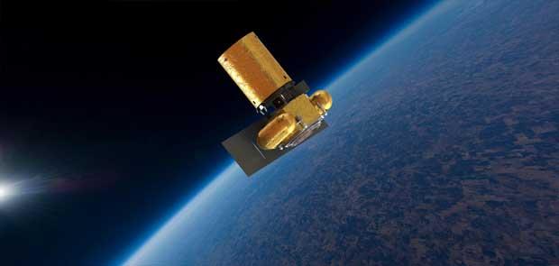02leo-space-telescope.jpg