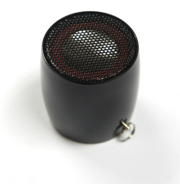 Bitmore e-Atom Super Mini