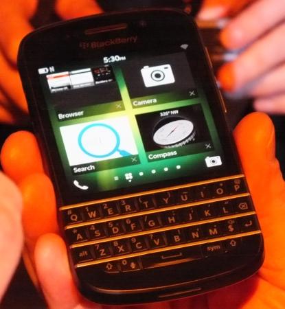 blackberryq10home.jpg