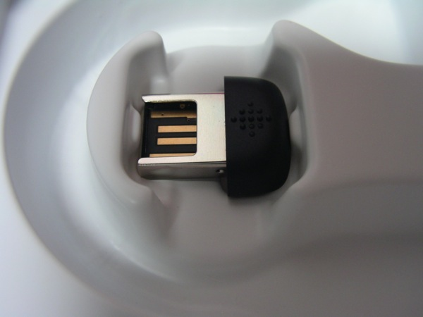 Bluetooth 4 dongle