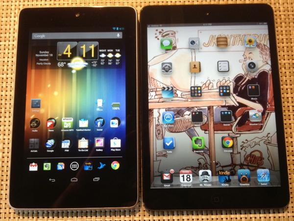 00-home-screen.jpg