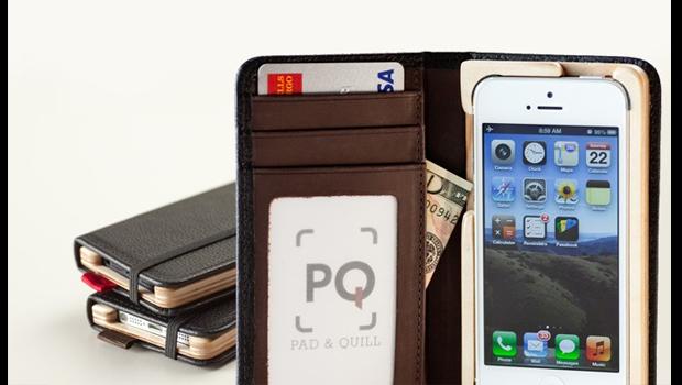 The Little Pocket Book