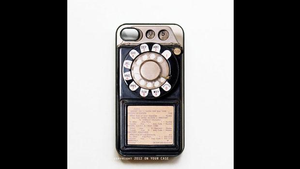Custom smartphone covers