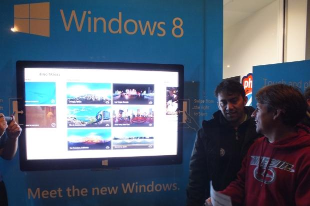 windows8ldntouchscreen.jpg