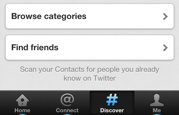q-ugly-ios-contacts.png