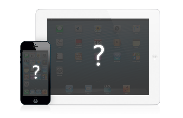 With iOS 7, it's time for Apple to embrace business and enterprise users
