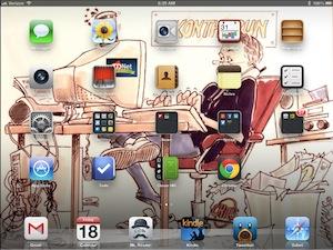 01-home-screen-v1.jpg