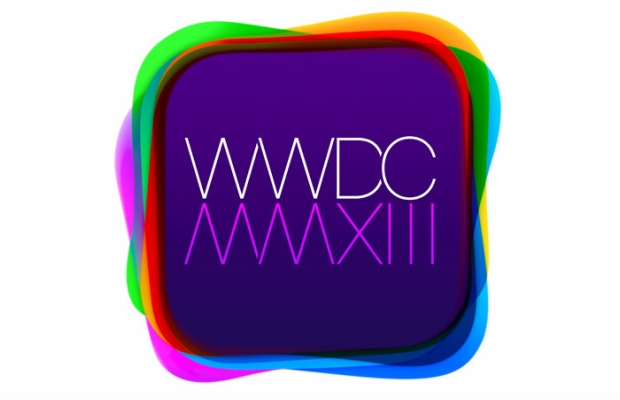 Hardware, software: What will see at Apple's WWDC 2013?
