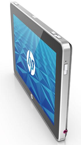Slate tablet, 2010