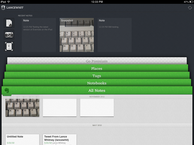 evernote-ipad.png