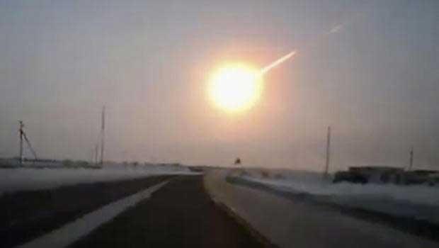 meteor-v1.jpg