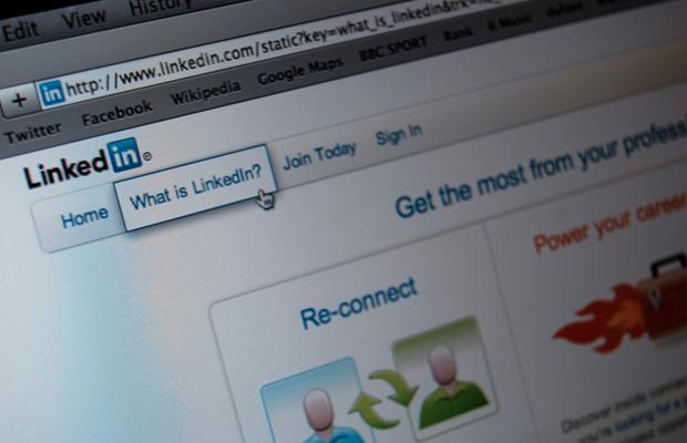June: LinkedIn password breach affects 6.46 million users