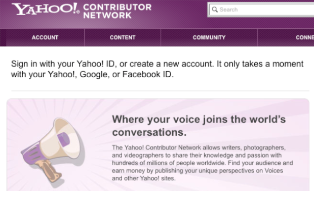 July: Yahoo password breach exposes 450,000 user logins