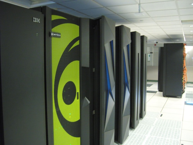 ibm-green-datacentre.jpg