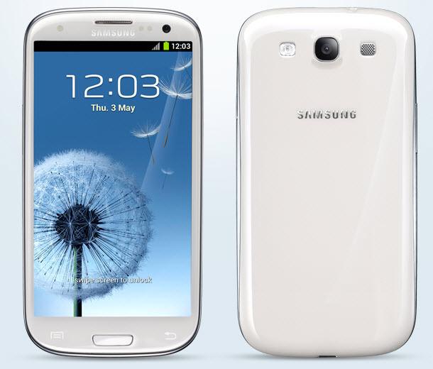 001smartphonenov2012.jpg