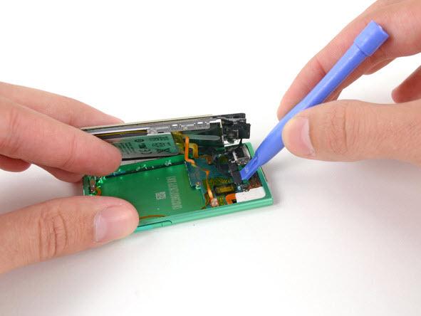 repair010.jpg