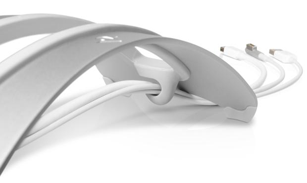 BookArc Pro desktop stand for MacBook Pro - $49.99