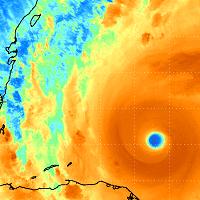 hurricane-tracker.png