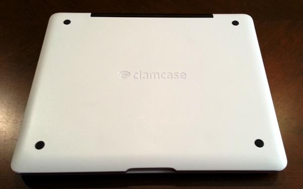ClamCase Pro
