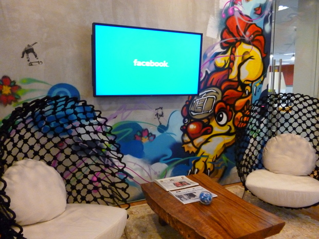 facebook-singapore-office-jpg.jpg