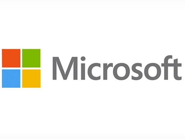 microsofts-logo-gets-a-makeover.jpg