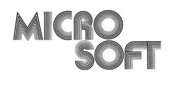 microsoft-logo-1st.jpg