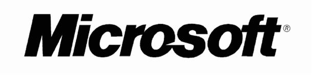 microsoft-logo3.jpg