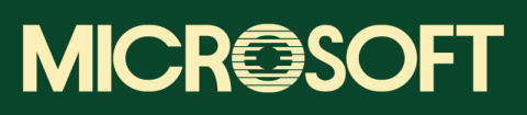 microsoft-logo-87.jpg