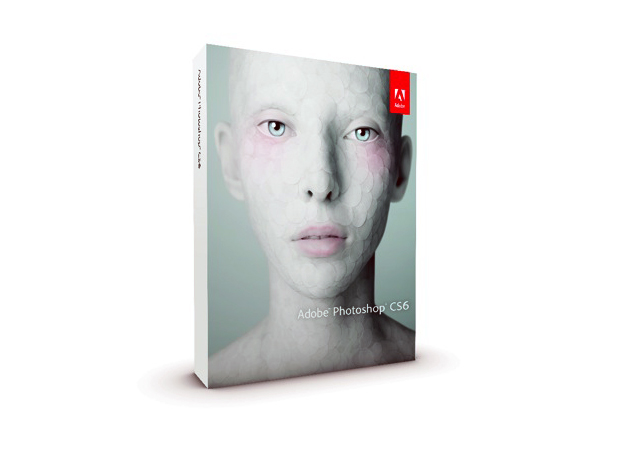 adobe-ps-box.jpg