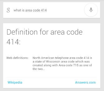 06-area-code-query.jpg