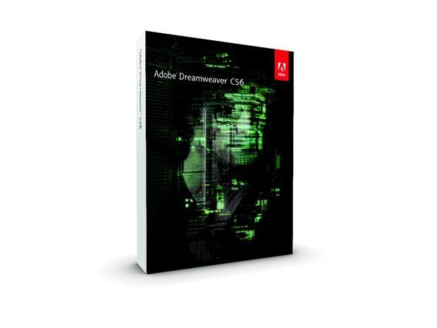 adobe-dw-box.jpg