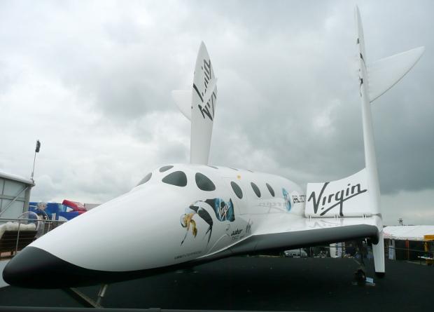 spaceshiptwo-exterior-farnborough-1.jpg