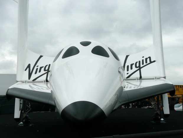 spaceshiptwo-exterior-farnborough-2.jpg