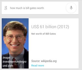 16-how-much-net-worth.jpg