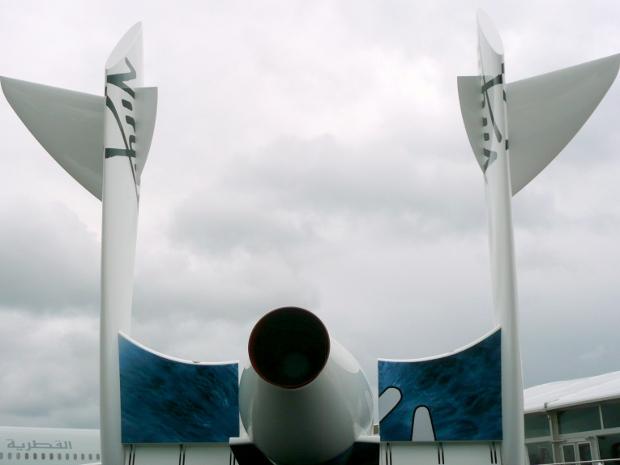 spaceshiptwo-exterior-farnborough-6.jpg