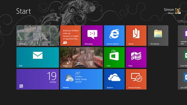 w8rtm-windows-8-start.jpg