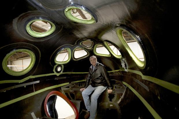 spaceshiptwo-interior-10.jpg