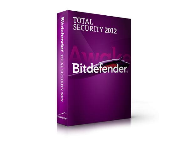 Get a faster antivirus program