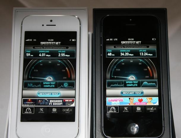 iphone5-4g-download-speed.jpg