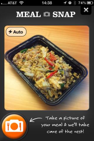 01-meal-snap.jpg