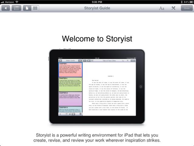 storyist.jpg