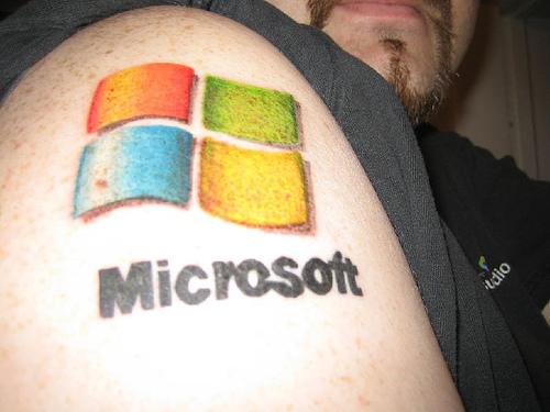 microsoft-tattoo.jpg