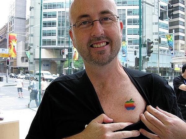 apple-logo-tattoo-collection-11.jpg