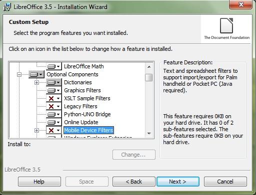 lo-3-5-installer.jpg