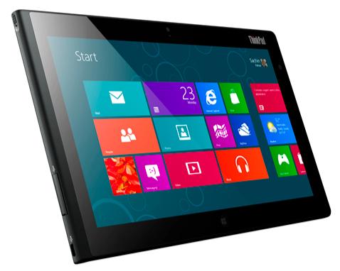 01-thinkpad-tablet-2.jpg
