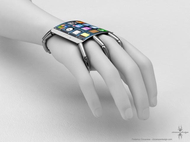 iphone-002-brand-642x481.jpg