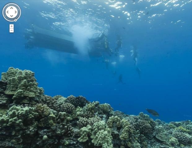 google-maps-underwater-2.jpg