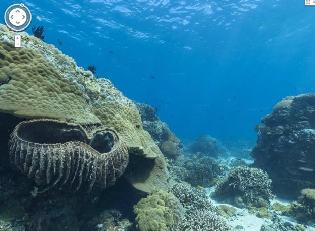 google-maps-underwater-4.jpg