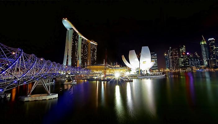 singapore-mbs.jpg